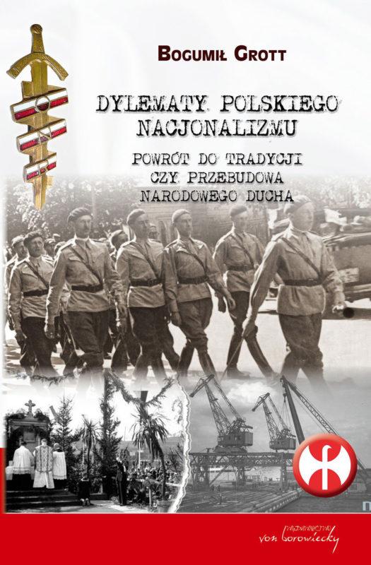 nowadylemat_polskiego_nacjonalizmu_05_twrd