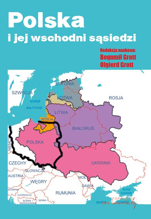 okladka-polska