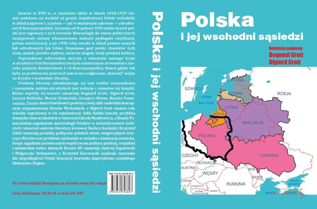 okladka-polska2